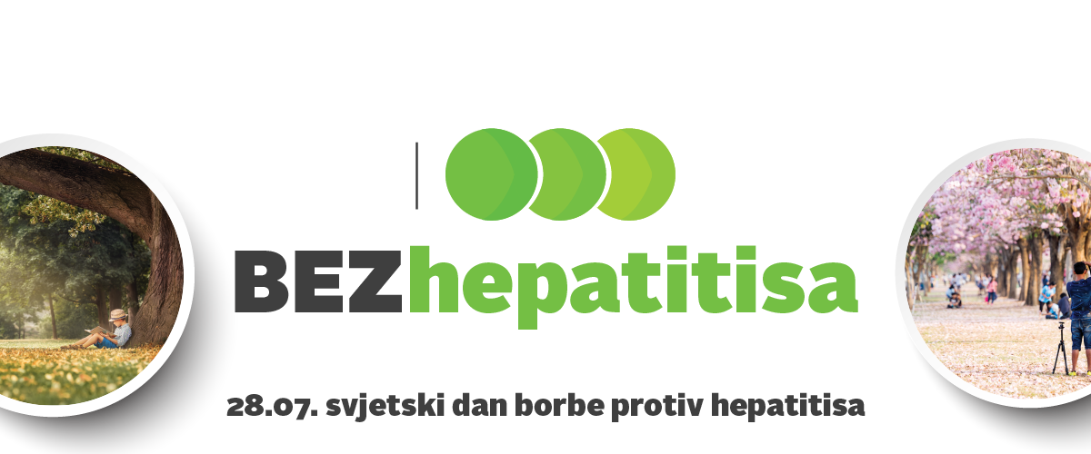 slider hepatitis-01