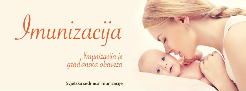 FB_baner_imunizacija-01
